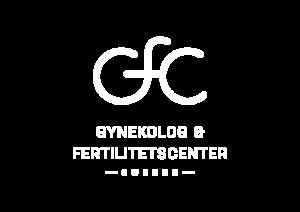 GFCS-logo-sw
