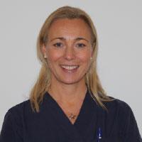 Johanna Schmidt gyn